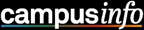 Campus info – Université de Neuchâtel Logo